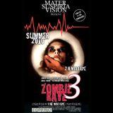 Zombie Rave 03