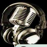 Sam Cooke Live Special
