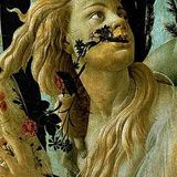 Aura of two three one_passage1 _ floradome music mix _
