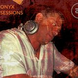 22 SESSIONS - DJ ONYX