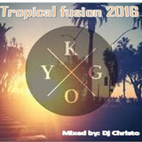 Best of Tropical House