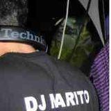 Dj Marito - Zouk Love vs Cabo Love 2007