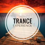 Trance Experience Sessions: Episode 023