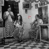 Poetas flamencos
