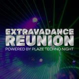 Rimini-Peter - Extravadance Reunion 13.01.2018