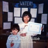 Time after Time: 1983, Part One