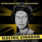 Electric Kingdom