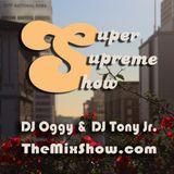 Super Supreme Show 02/17/2016