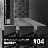 NTR S04E04 - Brutalism