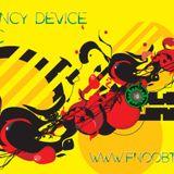 Frequency Device Nov 2018 - MssTec