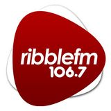 Interview: Alex Lowe and Barry from Watford on Ribble FM
