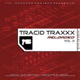 TTX Reloaded Vol. 2