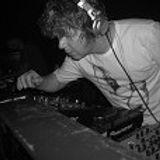 John Digweed Live @ Amnesia, Ibiza 02/08/2008
