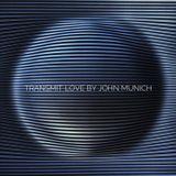 -Transmit Love-