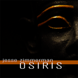 Osiris (Original Mix)