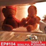 SOULFUL PLEASURE EP#104