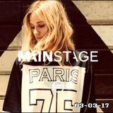 Mainstage ♦ EDM Electro House & Best Party Remixes ♦ House Build Up Mix 03-03-17