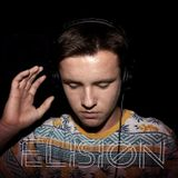 ELISION Energetic House Mix