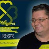 Love Island 2015 - 2