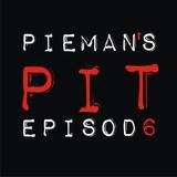 Pieman's Pit 6