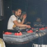 Dj Phonzo - Early Hardcore Mix  (2 hour-66 Tracks)#Freedom! #Friday 05-05-'17 @Radio Planet 90*