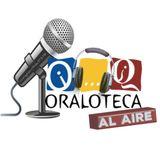 Programa de Antropología en la Universidad del Magdalena. Oraloteca al Aire. Abril 22 de 2017