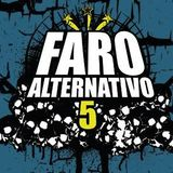 (H) À Escuta - 01Out - Especial Faro Alternativo 2015