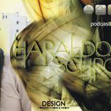 34 - Haraldo Schroder @ Podcast - Abril - Mayo 2013
