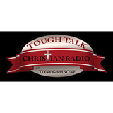 Tough talk Christian Radio with Overcoming Setbacks and Finding Your Grit!!!