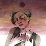Karlos Resendiz - Golden Love (Revire Love Music)