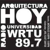 Fundación por la arquitectura