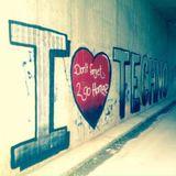 """RODDON - Techno Wahn #Tunnel """"15-01-16"""""""