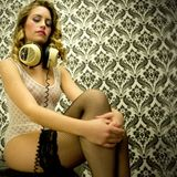 Funky House Mix by Cole 2019 (Dance Therapy)