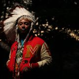 Thundercat vs Daddy Kev - Xfm mix 13/08/11