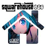 Sqwarehouse 064 with Bassick