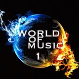 djBJ3RN WORLD OF MUSIC 1