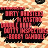 Dirty Dubsters 140bpm Ethnobling Mix
