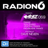 Radion6 - Mind Sensation 069