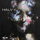 Rondo presents Halvy - Exclusive