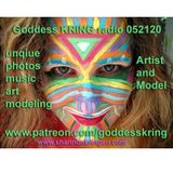 Goddess KRING radio 052120 free speech, community standards etc.