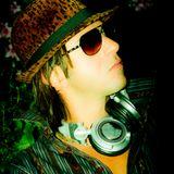 FUNKY HOUSE DJ SET BY ROY GARZA