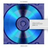 REDCLOUD X DJ Kandee | April'15
