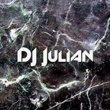 DJ Julian Radio 2016-04-26