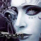 DJ Anouke - First Set Of 2017 – (Goa Trance)
