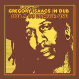 Reggae Revolution 7-26-16