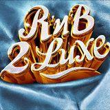 1995 BEST OF RNB