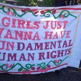 Feature: Feministische Kämpfe für reproduktive Rechte weltweit