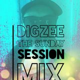 Jump up and rollers  (The sunday session mix)