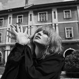 Julia Marcell Mixtape (Tallinn Music Week Edition)