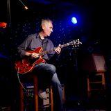 Jazz on the Web - Moonshine - 31-5-17
